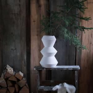 Bilde av Dia Vase 34