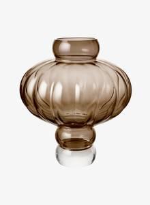 Bilde av Balloon Vase 02 (20 cm)