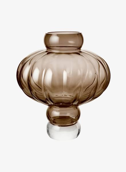 Balloon Vase 02 (20 cm)