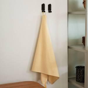 Bilde av Tea Towel Set of 2