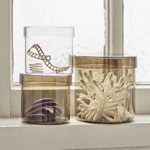 Bilde av Container Small