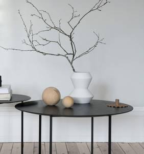 Bilde av Dia Vase 22