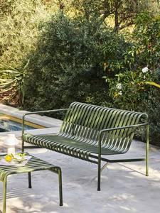 Bilde av Palissade Lounge Sofa