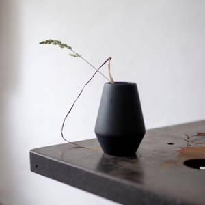 Bilde av Dia Vase 11