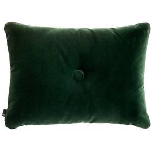 Bilde av Dot Cushion SOFT - Dark green