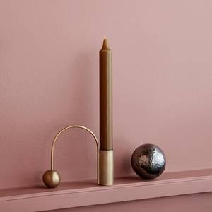Bilde av Balance Candle Holder