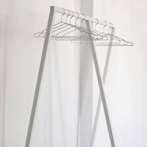 Bilde av Hang Set of 5