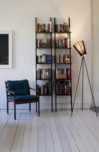 Bilde av Oslo Wood Feet