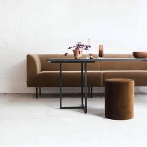 Bilde av Aften Dining Sofa 200