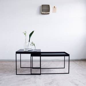 Bilde av Dis Coffee Table 50x50