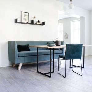 Bilde av Stunder 206 Dining Sofa