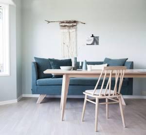 Bilde av Stunder 165 Dining Sofa