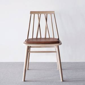 Bilde av Non Dining Chair