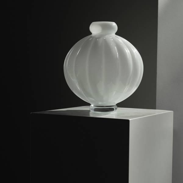 Balloon Vase 01 (25 cm)