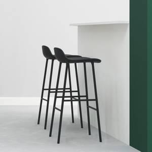 Bilde av Form 65 Barstool
