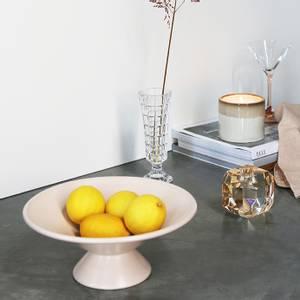 Bilde av Fruit Bowl - Matt Skin
