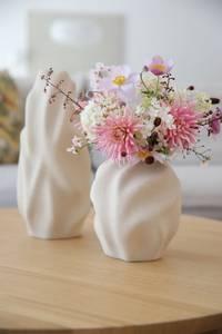 Bilde av Drift Vase 17cm
