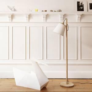 Bilde av Pull Floor Lamp
