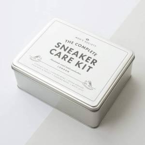 Bilde av Sneaker Care Kit