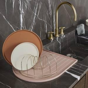 Bilde av Dish Tray