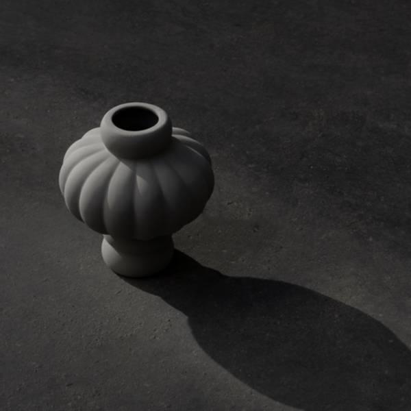 Balloon Vase 03 (40 cm)