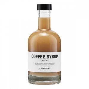 Bilde av Syrup - Karamell