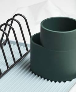 Bilde av Dish Drainer Cup
