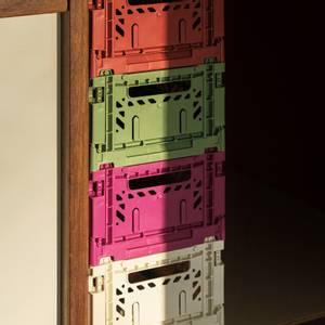 Bilde av Colour Crate - Dusty Green