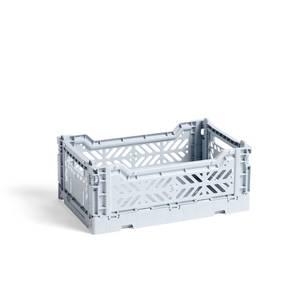 Bilde av Colour Crate - Ice Blue