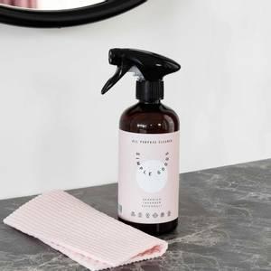 Bilde av All Purpose Cleaner 500 ml - Geranium, lavendel