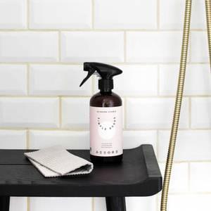 Bilde av Bathroom Cleaner 500ml - Geranium, lavendel