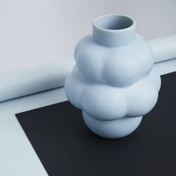 Balloon Vase 04 (32 cm)
