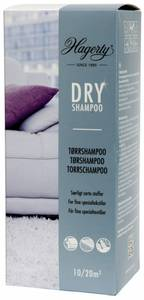 Bilde av Dry Shampoo