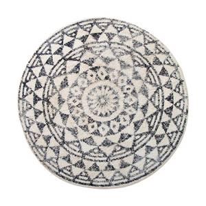 Bilde av Round Bath Mat 80 cm