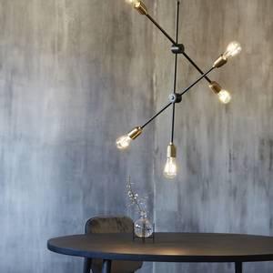 Bilde av Molecular Lampe