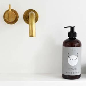 Bilde av Hand Soap 450ml - Grape