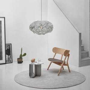 Bilde av Oaki Lounge Chair