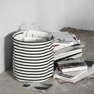 Bilde av Laundry bag - Stripes