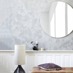 Bilde av House Doctor Speil 110cm