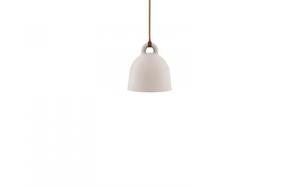 Bilde av Bell Lamp X-Small - Sand