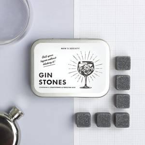 Bilde av Gin Stones