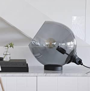 Bilde av Fender Table Lamp - Ocean Grey