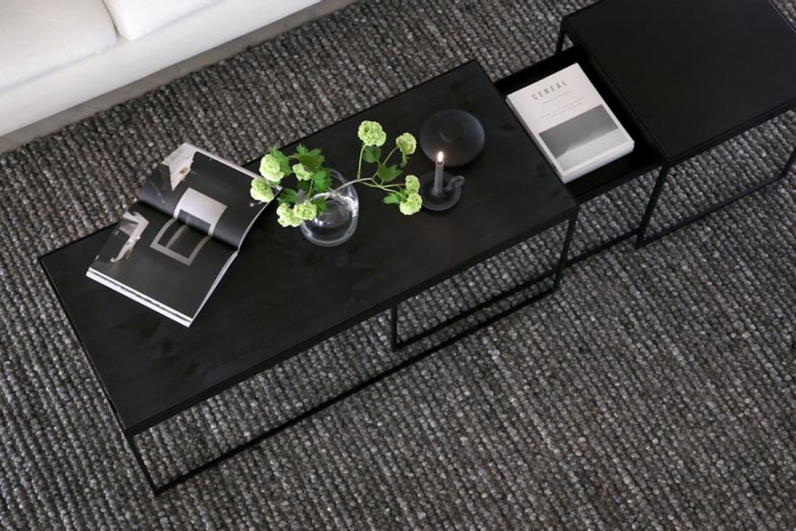 Dis Coffee Table 120x50