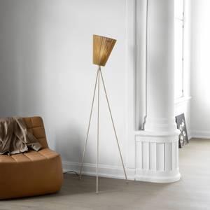 Bilde av Oslo Wood med beige ben