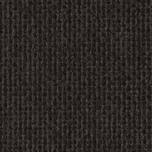 Varg Dining Chair Black Feet