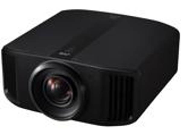 JVC DLA-RS3000 projektor