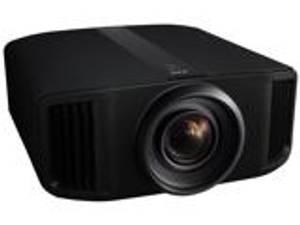 Bilde av JVC DLA-RS3000 projektor