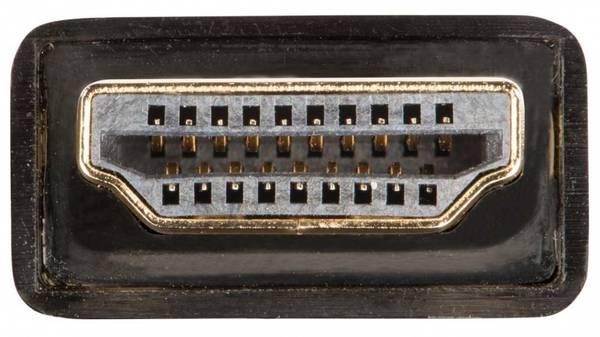 Liberty DL-PHDM-M Optisk HDMI 18G
