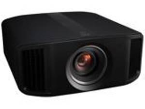 Bilde av JVC DLA-RS1000 projektor