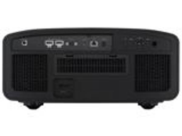 JVC DLA-RS1000 projektor